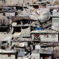 FAIRE UN DON POUR LES ENFANTS D'HAITI