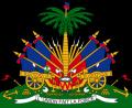 AIDE  HAITI
